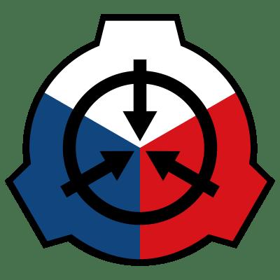 scp-logo-cs-400.png
