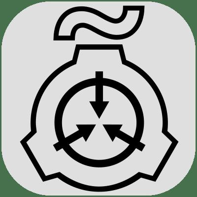scp-logo-es-400.png
