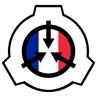 scp-logo-fr-400.png